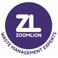 zoomlion_logo_n